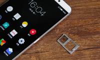 双卡双4G全面兼容