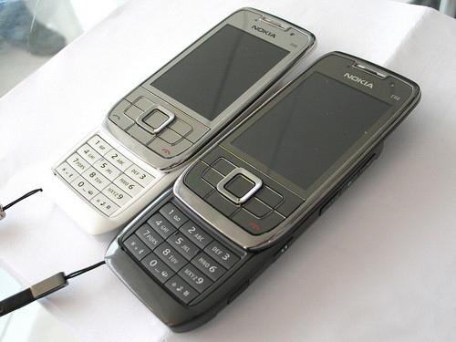 2019商务手机排行榜_2014商务手机排行榜