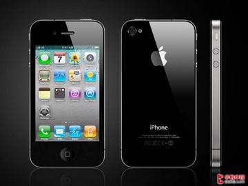 苹果iPhone 4(联通版 32GB)