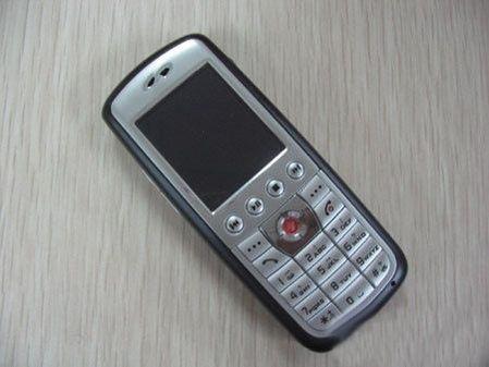 【海尔z2100|海尔z2100手机报价-图片-点评】手机中国