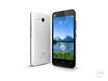 小米手机2(32GB)