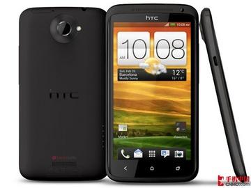 HTC One X(S720e) 32GB