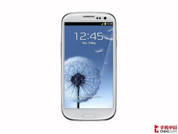 三星I9300(Galaxy S3 64GB)