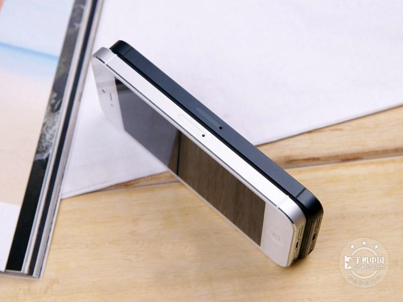 苹果iPhone5(联通版)产品对比第8张