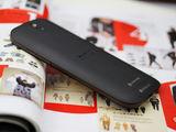 HTC One ST(T528t)整体外观第3张图