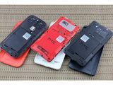 HTC One ST(T528t)产品对比第1张图