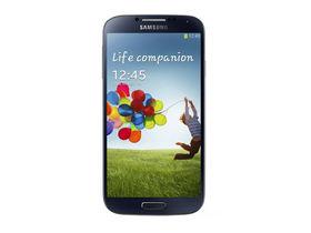 三星I9500(Galaxy S4)  (国行)