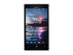 诺基亚Lumia 925T(移动版)购机送150元大礼包