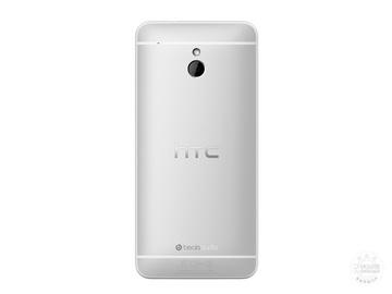 HTC One mini 601e