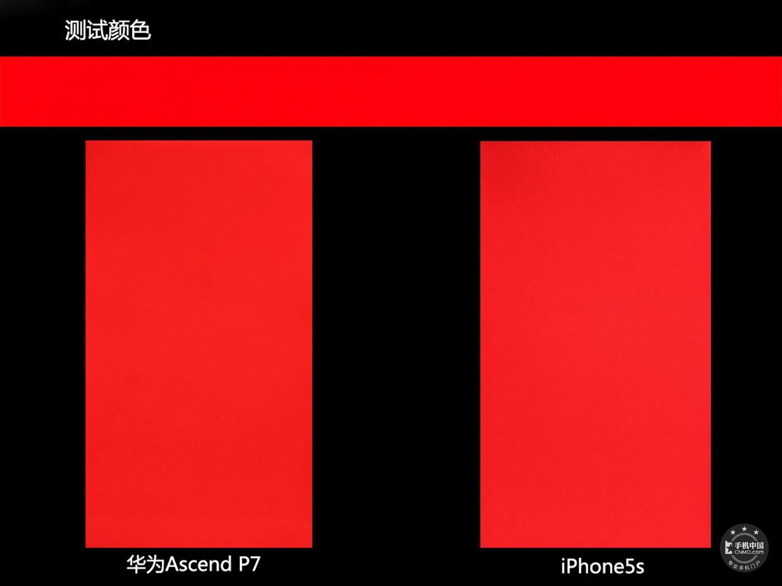 华为AscendP7(移动4G版)手机功能界面第2张