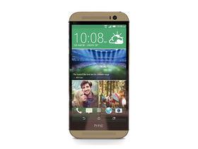 HTC One 2(M8)(32GB)购机送150元大礼包
