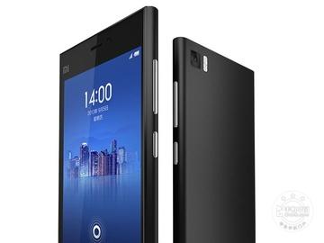 小米手机3(联通版)