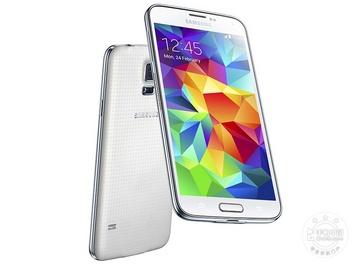 三星G906S(Galaxy S5 Prime)