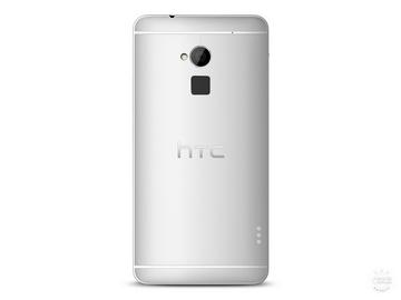 HTC 8160(One max联通4G版)