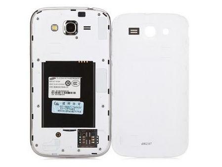 【三星i9168i|三星i9168i手机报价-图片-点评】手机