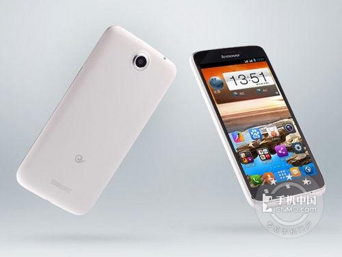 联想a860e手机产品对比图片