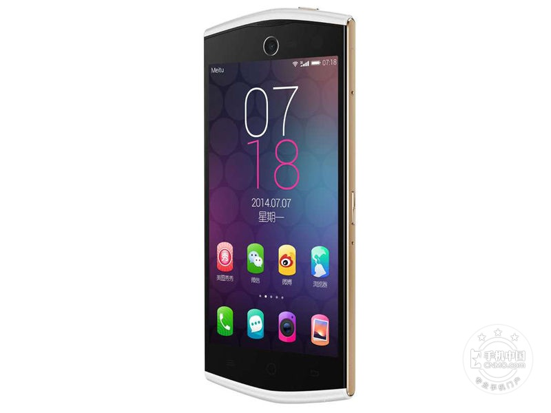 美图手机2(16GB)