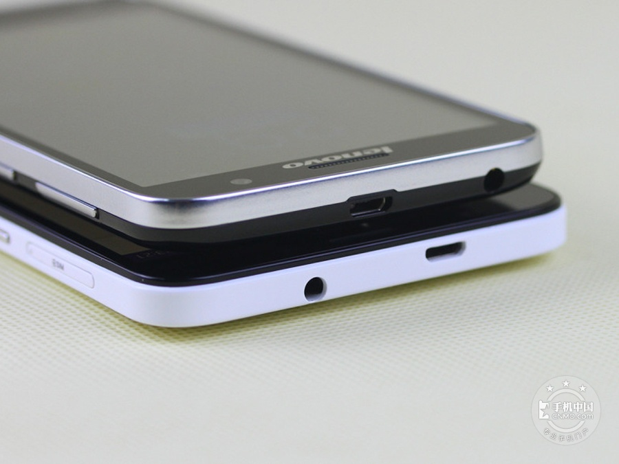 联想黄金斗士A8(联通4G版)产品对比第4张