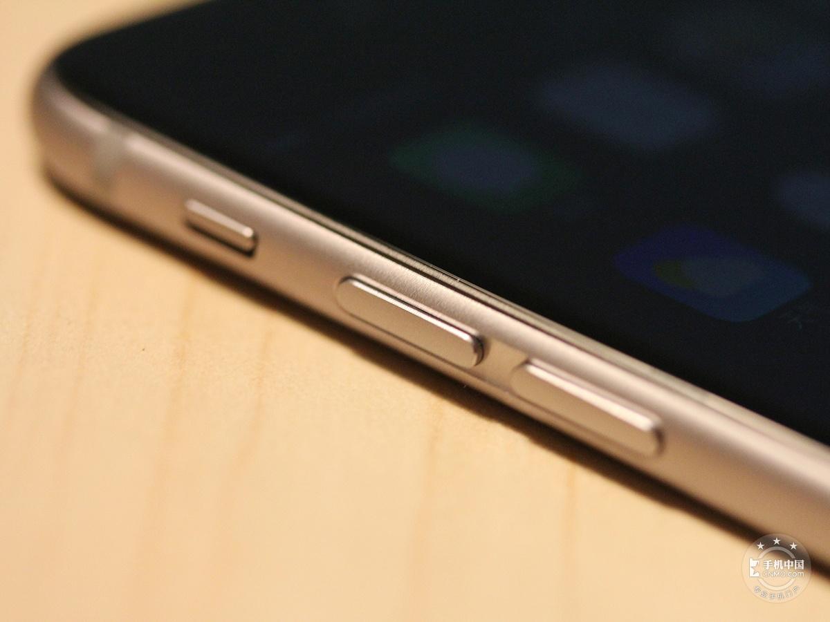 苹果iPhone6Plus(16GB)机身细节第5张