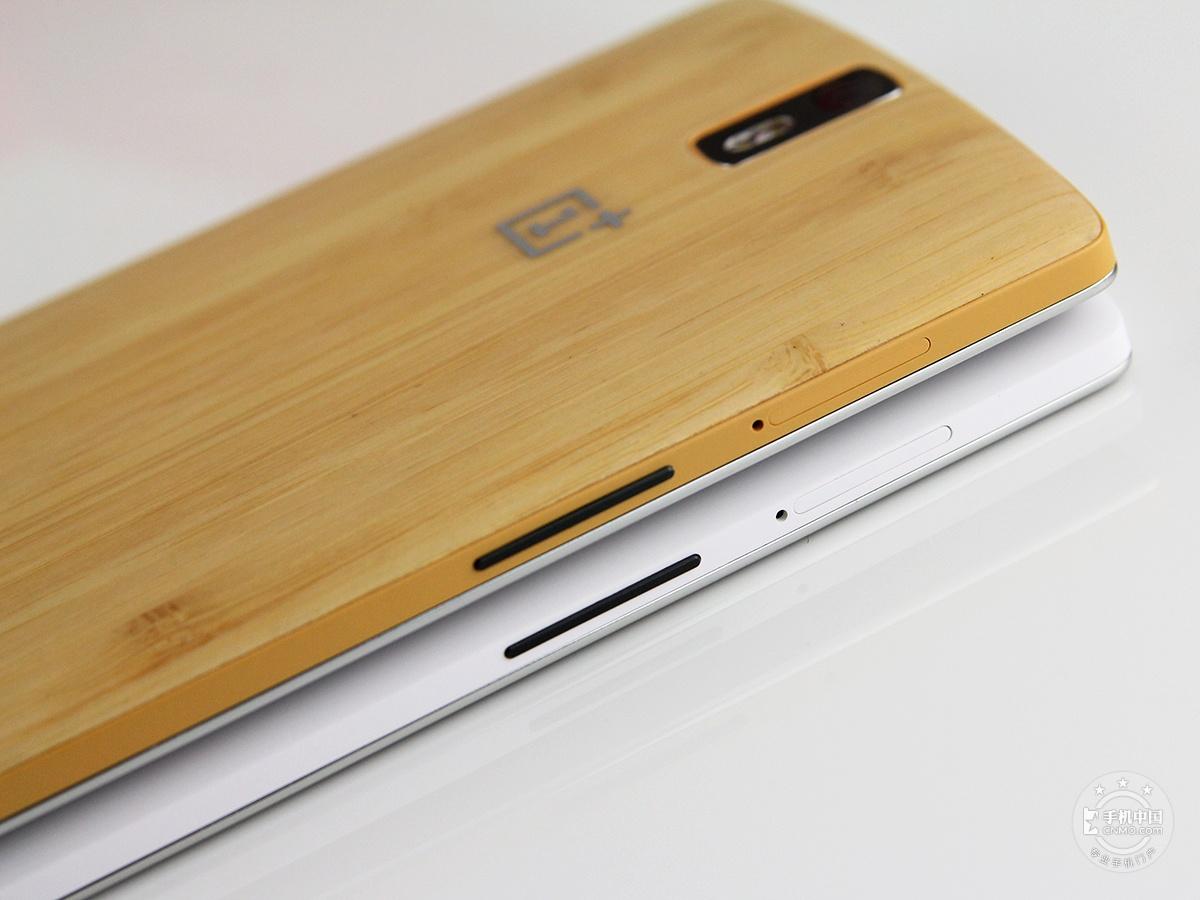 一加手机(64GB/移动版)产品对比第5张
