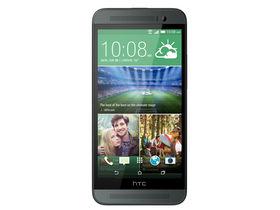 HTC One时尚版(移动4G)购机送150元大礼包