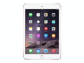 苹果iPad mini 3(128GB/4G)  (港行)