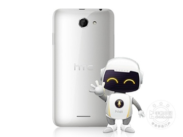 HTC Desire 516(移动版)