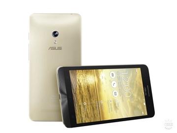 华硕ZenFone 5(1GB RAM)