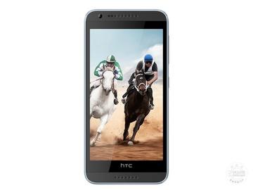 HTC Desire 820 mini(移动4G)