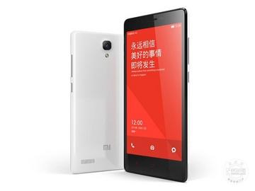 红米Note(联通4G)
