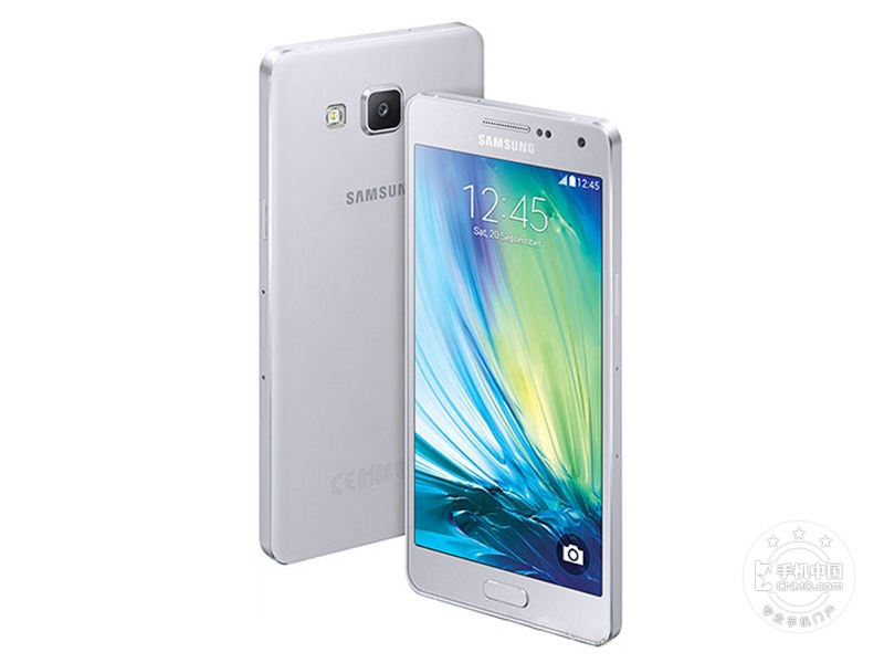 三星A5009(Galaxy A5电信4G)