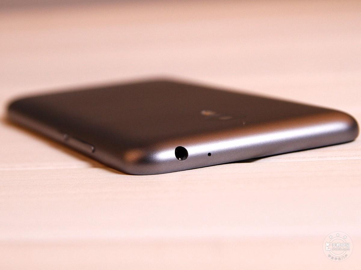 魅蓝note2(双4G/16GB)整体外观第7张