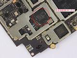 金立S7(16GB)拆机图赏第1张图