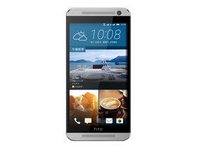 HTC One E9(双网公开版)购机送150元大礼包