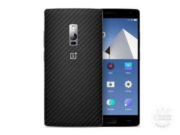 一加手机2(16GB)