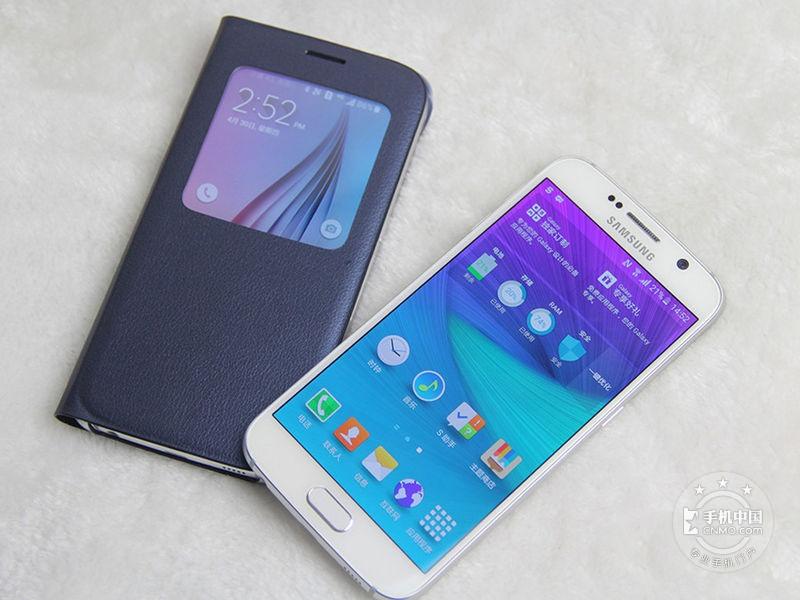 三星G9200(Galaxy S6)
