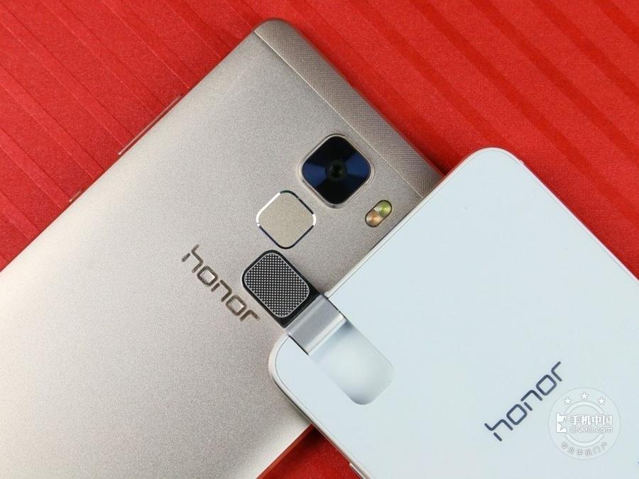 荣耀7i(双4G)产品对比第8张