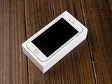 苹果iPhone 6s(16GB)整体外观第3张图