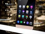 乐视超级手机2机身细节第2张图