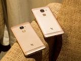 乐视超级手机2 Pro(标准版)产品对比第6张图