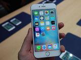 苹果iPhone 6s Plus(128GB)整体外观第6张图