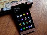 乐视超级手机2 Pro(标准版)整体外观第6张图