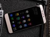 乐视超级手机1s整体外观第3张图