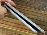 乐视超级手机Max(移动版)产品对比第6张图