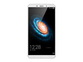 360奇酷手机青春版(双4G)  (国行)购机送150元大礼包