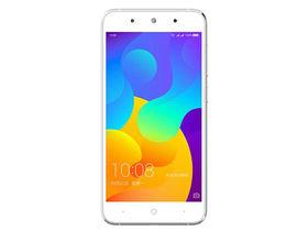 360手机f4(高配版)  (国行)购机送150元大礼包