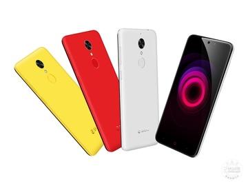 360手机N4(全网通)