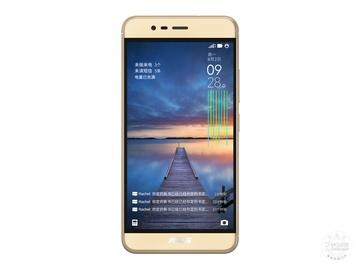 华硕ZenFone飞马3(32GB)