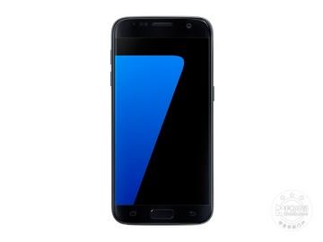 三星G9300(Galaxy S7)黑色