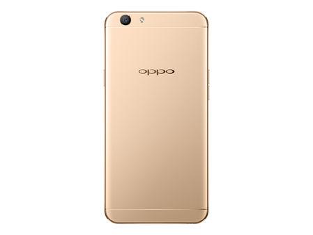 OPPOA59